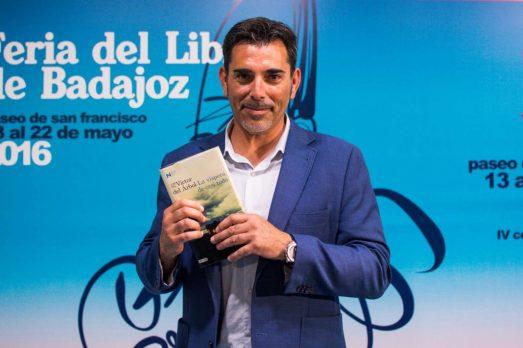 feria-del-libro-badajoz-10043-1024x683